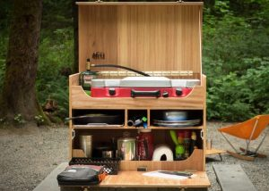 blog-camp-kitchen-12-1500x1072-600x429